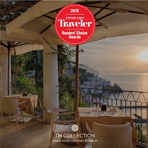 CondeNast_Readers_Award_Amalfi
