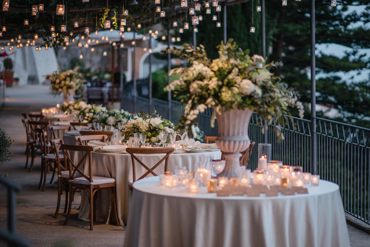 wedding_amalfi_positano-066