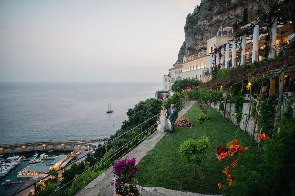 wedding_amalfi_positano-071