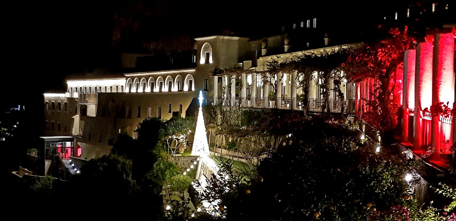 Natale_ad_Amalfi